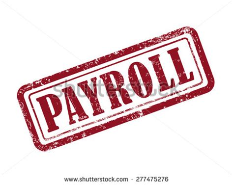 Payroll Errors: Most Common QuickBooks Accounting Mistakes