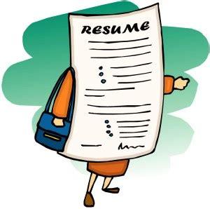 Quickbooks resume scheduled payroll