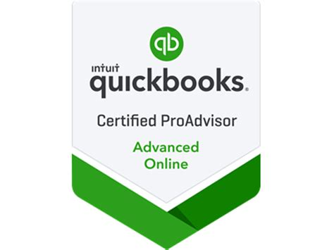 Setting Up Payroll Schedules in QuickBooks